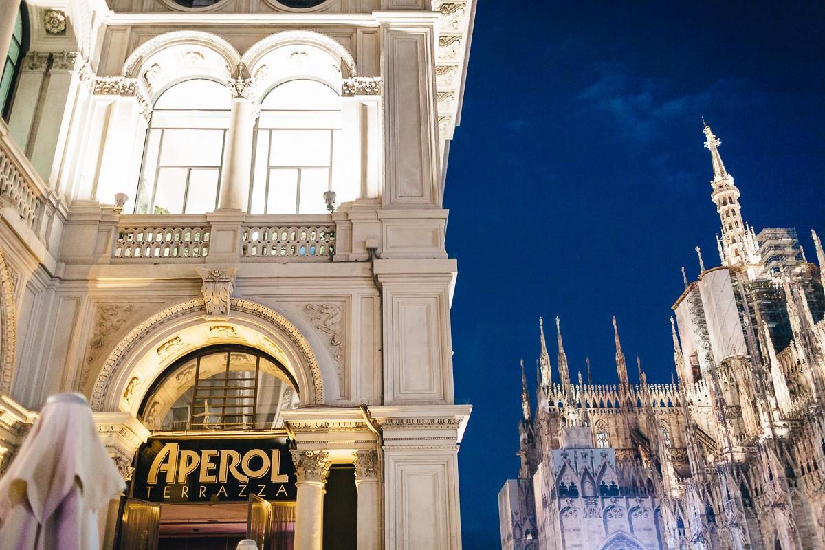45 64 L Aura Show Case Terrazza Aperol 20 09 2017