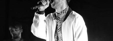 Mogwai + Daniele Celona + Colapesce + Echo And The Bunnymen