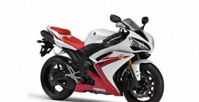 Yamaha R1 2007 News Leccenight Com Foto Eventi E News Nelle