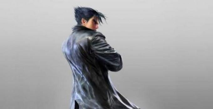 Tekken 6 su Ps3 e...Xbox360!!