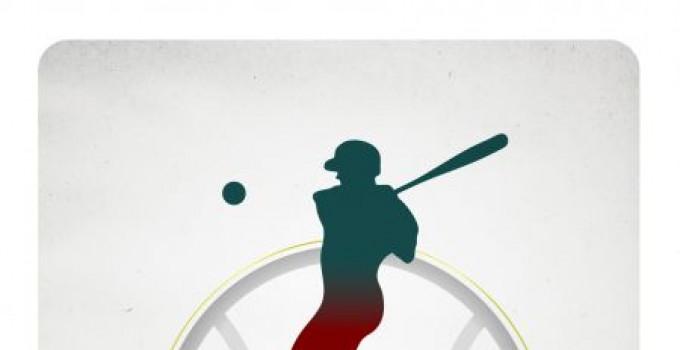 Nascono i Tritons per riportare il baseball a Taranto