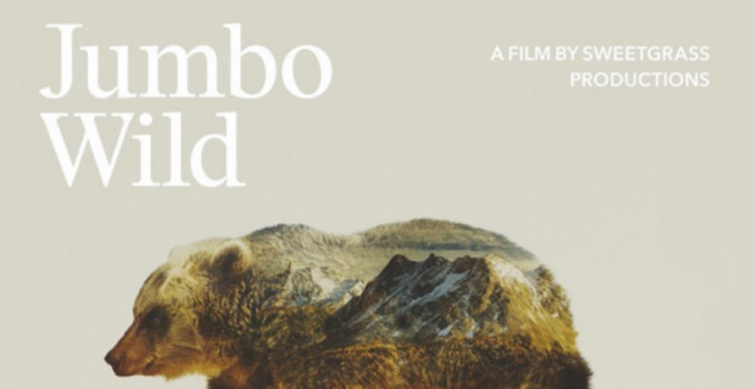 Brescia Winter Film: domani la prima di Jumbo Wild e di One for the river.