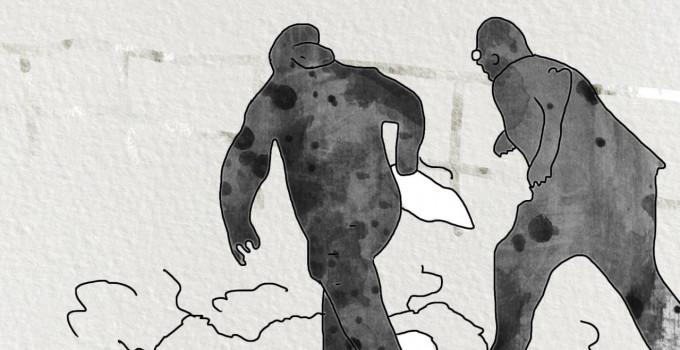 """CORNOLTIS: esce oggi """"LE MIE COSE"""", il nuovo e divertentissimo video della band bergamasca"""