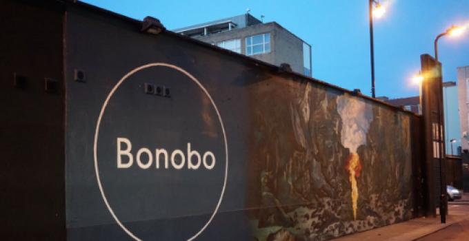 Bonobo, un nuovo album in uscita il 13 gennaio e a marzo dal vivo al Fabrique di Milano