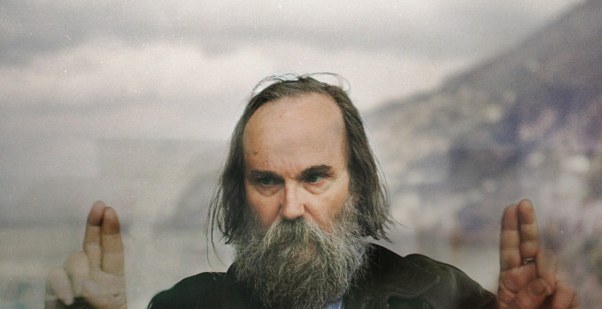 Sala Vanni, venerdì 11 novembre arriva LUBOMYR MELNYK, l'inventore della continuos music