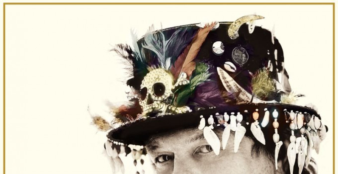 "ZUCCHERO ""SUGAR"" FORNACIARI: domani esce ""BLACK CAT DELUXE EDITION"", 2 CD + 1 DVD"