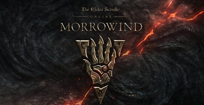 BETHESDA Torna a Morrowind nel nuovo capitolo di The Elder Scrolls Online