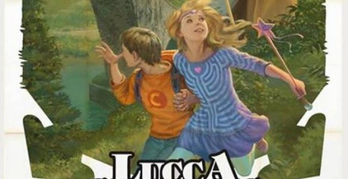 "LUCCA COMICS & GAMES, ""HEROES"" VIDEOGIOCHI E ESPORTS"