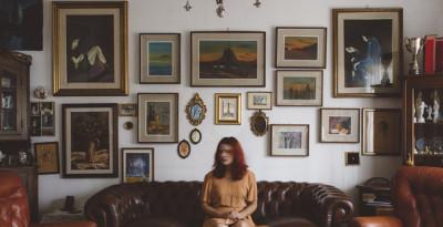 Nightguide intervista Valeria Caliandro