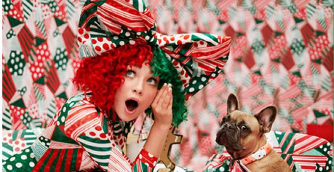 SIA e Warner Music Italy a favore della campagna di adozione nei canili