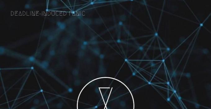 Deadline-Induced Panic - Algorythm