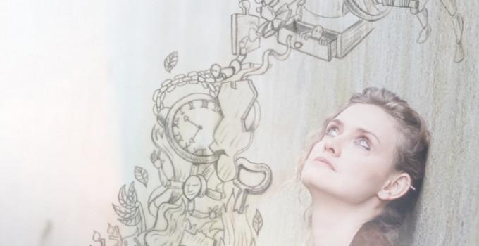 Nightguide intervista Chiara White