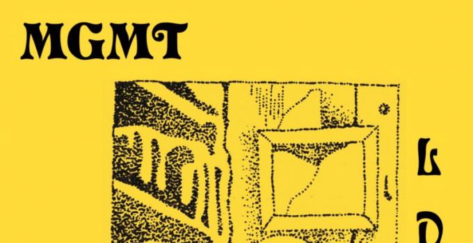 """Gli MGMT annunciano uscita del loro nuovo album """"Little Dark Age"""" per il 9 febbraio"""