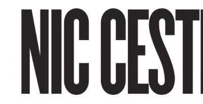 NIC CESTER - HARD TIMES Il nuovo singolo e video da Sugar Rush, il primo album solista di Nic Cester