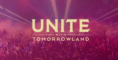 UNITE With Tomorrowland: MALAA, ALBERTINO, ELEMENTS OF LIFE e SELTON si aggiungono alla line up
