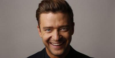 "Justin Timberlake, il singolo ""Say something feat. Chris Stapleton"" è oro"