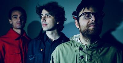 TELESTAR - QUANTO SEI BELLA - Il nuovo video della band toscana