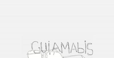 GUI AMABIS - MIOPIA