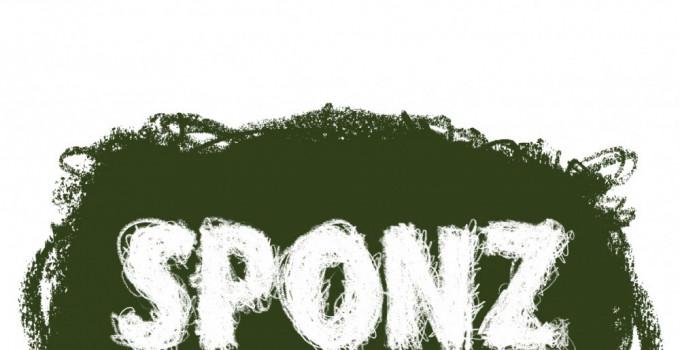 Annunciati i primi nomi dello SPONZ FEST, il festival diretto da Vinicio Capossela - dal 21 al 26 agosto in Alta Irpinia