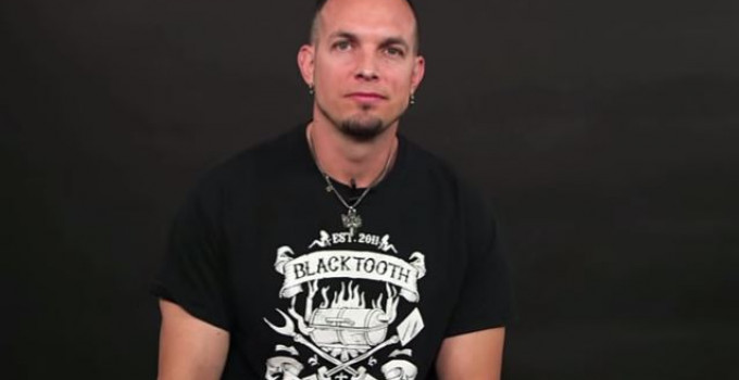 NIGHTGUIDE INTERVISTA MARK TREMONTI