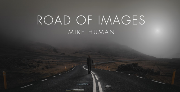 Nightguide intervista Mike Human