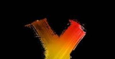 """Il singolo """"X"""" di Nicky Jam e J Balvin conquista il doppio platino"""