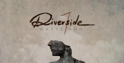 RIVERSIDE - dettagli e artwork del nuovo album