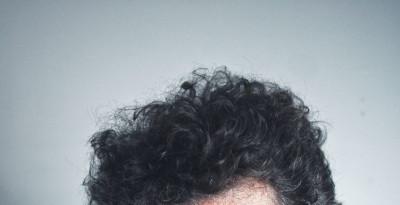 """Il 24 agosto MIKE SPONZA presenta il suo nuovo album di inediti """"MAD"""