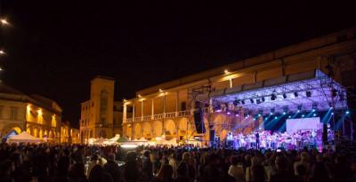 MEI 2018: anteprima a Firenze con ospite il cantautore ZIBBA