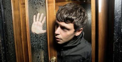 """GAZZELLE: è online il video di """"TUTTA LA VITA"""", nuovo brano che anticipa l'atteso secondo album"""