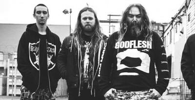 Nightguide intervista i Soulfly