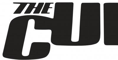 FIRENZE ROCKS 2019: THE CURE sono i primi headliner annunciati e si esibiranno nella giornata del 16 giugno
