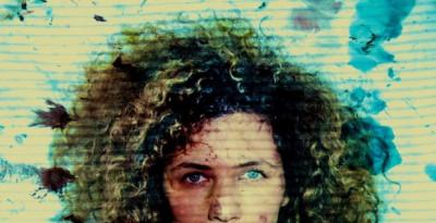 Nightguide intervista Jessica Einaudi