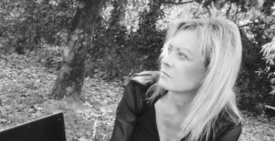 Intervista a Simona Rea, autrice di Due vite in una chat