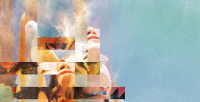 Waxlife, il 16 novembre arriva l'album di debutto 'Patterns' prodotto insieme a Riva, Davide Ferrario e i Belize