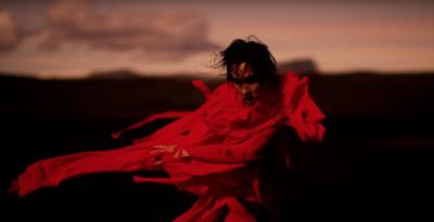"""GLI EDITORS CONDIVIDONO IL VIDEO DI """"COLD"""" ESTRATTO DALL'ALBUM VIOLENCE"""
