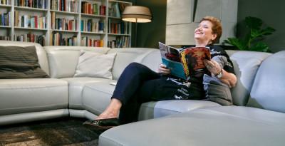 """MARA MAIONCHI protagonista del primo format televisivo di BILLBOARD ITALIA  """"Mara Impara - La nuova musica"""""""