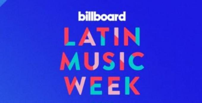 GLI ARTISTI SONY MUSIC    CONQUISTANO I LATIN AMERICAN MUSIC AWARDS 2018   CNCO VINCONO 3 AWARDS