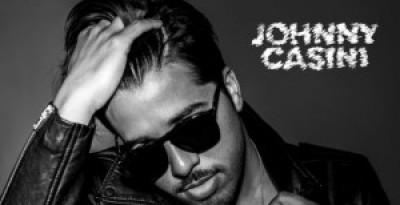 Nightguide intervista Johnny Casini