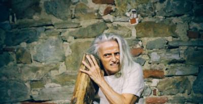 PINOCCHI, ven 16/11 Teatro delle Arti Lastra a Signa Firenze - Giusi Merli, Michele Demaria e Mila Vanzini regia Andrea Macaluso