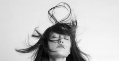 CONTINI: Alessandra Contini (Il Genio) uscirà con un primo disco solista