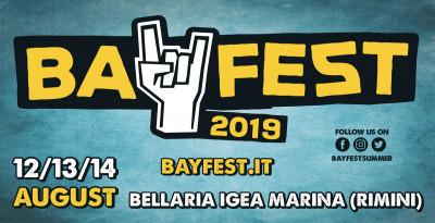BAY FEST 2019: The Offspring e Nofx i primi nomi annunciati per l'edizione più grande di sempre