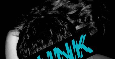 """GAZZELLE: il 30 novembre esce l'atteso secondo album """"PUNK"""", già disponibile in pre-order!"""