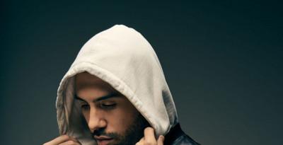 """MONDO MARCIO: venerdì 16 novembre, è uscito il nuovo singolo """"DDR (Dio Del Rap)""""!"""