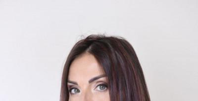 """Nightguide intervista Daniela Satragno, famosa vocal coach che ci presenta il suo libro """"TU SEI LA TUA VOCE"""""""