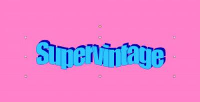Banana Joe – SuperVintage