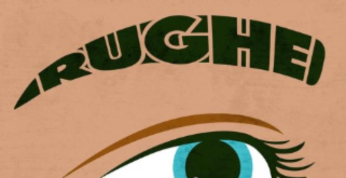 MahDoh! - Rughe