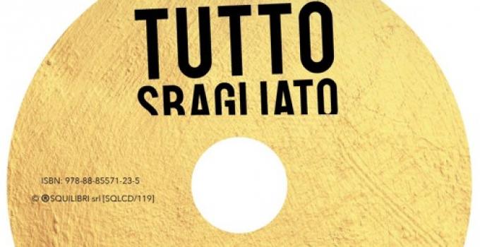 Emanuele Belloni - Tutto Sbagliato