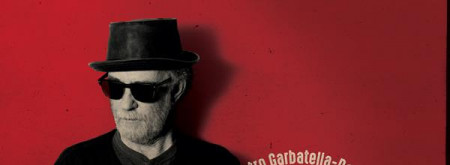 Francesco De Gregori - Off The Record