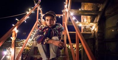 GALEFFI, ven 14/12 Viper Theatre Firenze - il cantautore rivelazione 2018 - ultimi live e il nuovo Mai Natale